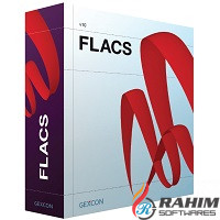 Gexcon FLACS 9 Free Download