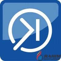 ProfiCAD 10.3.2 Multilingual Free Download