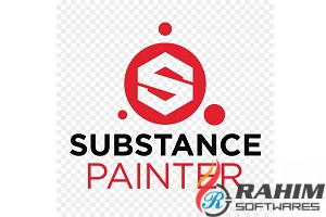 Substance Painter 2019.2 Free Download