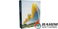 ARCHICAD 23 Download