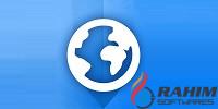 ArcGIS Desktop Portable free download