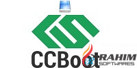 CCBoot 2019 Free Download for Windows
