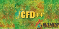 CFD++ Free Download