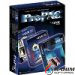 CPAC Imaging Pro 3.0 Free Download