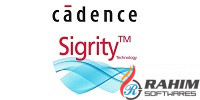 Cadence Design Systems Sigrity 2018 Free Download