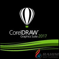 Corel DRAW 2017 Download Free