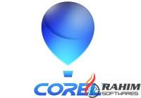 Corel VideoStudio Ultimate X10 v20 Free Download