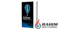 CorelDRAW Technical Suite 2019 Download