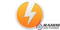 DAEMON Tools Ultra 5.5 Free Download