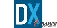 Design Expert 12 Free Download