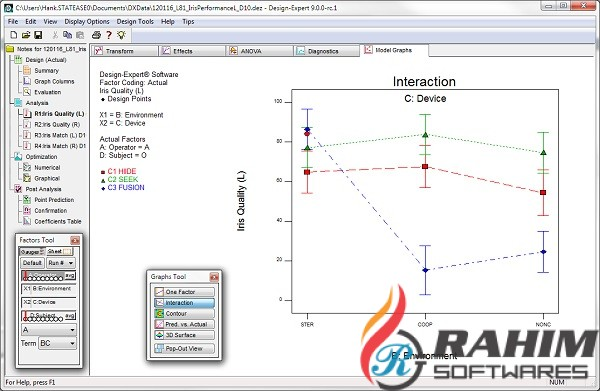 design expert free download full version