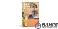 Download MAGIX Photostory 2019 Deluxe 18.1.3.32-P2P