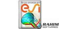 ESI CFD Advanced 2014 Download
