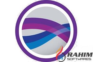 Golden Software Surfer 16.6 Free Download