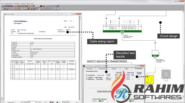 Hevacomp V8i 25 Free Download