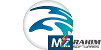 MIKE Zero 2014 SP3 Free Download 32-64 Bit
