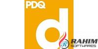 PDQ Deploy 18.0.21.0 Enterprise Free Download