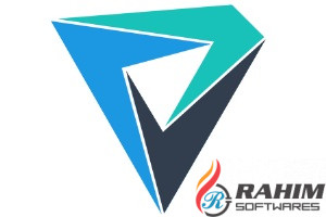 PVS Studio 7.04 Free Download