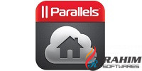 Parallels RAS 17 Free Download