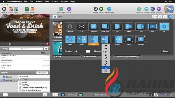 ProPresenter 6.0 Windows Free Download