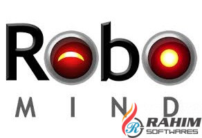 RoboMind 7.0 Free Download