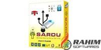 Sardu Multiboot Creator Free Download