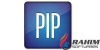 Schlumberger PIPESIM 2017.2 Free Download