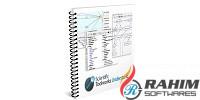 Scientific Toolworks Understand Download