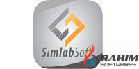 Simlab Composer 9.2.10 Free Download