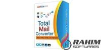 Total PDF Converter 6.1 Portable Free Download