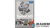 TurboCAD Pro Platinum 2016 Free Download