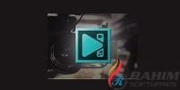 VSDC Video Editor Portable