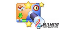 WinSnap 5.1.4 Portable Free Download