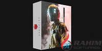 Redshift 2.6 for 3ds Max Download