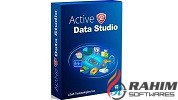 Active Data Studio 15 Free Download