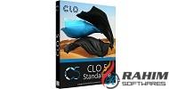 CLO Standalone 5.1 Free Download