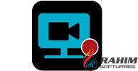 CyberLink Screen Recorder Deluxe 4.2.2 Free Download