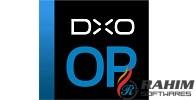 DxO Optics Pro 11.3.1 Free Download
