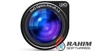 DxO PhotoLab 3.0 Elite Free Download