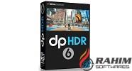 Dynamic Photo HDR 6.1 Free Download 32-64 Bit
