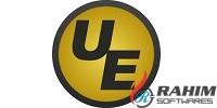 IDM UltraEdit 26 Download 32 bit & 64 bit