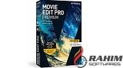 MAGIX Movie Edit Pro 2017 Premium 16 Free Download
