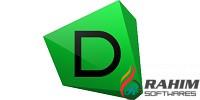MSC Dytran 2019 Download