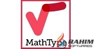 MathType 7.4.4 Free Download