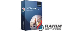 Movavi Video Suite 20 Download