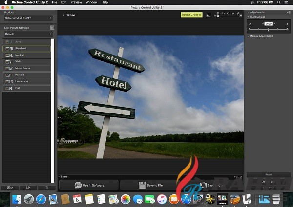 Nikon Camera Control Pro 2.29 Free Download