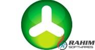 TreeSize Professional 7.1 Free Download