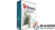 Vray 4.10 For Sketchup 2019 Free Download