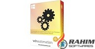 WinAutomation Pro Plus 9.0 Free Download