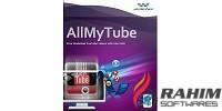 Wondershare AllMyTube Download